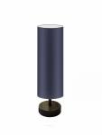 Lampa nocna BELL tuba 10 kolorów! Częstochowa - zdjęcie 4