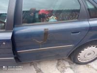 Samochód osobowy Przechówko - zdjęcie 11