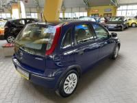 Opel Corsa ZOBACZ OPIS !! Mysłowice - zdjęcie 3