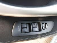 Toyota Auris I właściciel wyposażenie niski przebieg Gwarancja Zgierz - zdjęcie 11