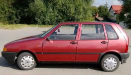 Sprzedam Fiat uno 1,0 Dobre Miasto - zdjęcie 6