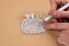 Ploter tnący Silhoutte CAMEO 4 PLUS format A3+, grafika na tekstylia Targówek - zdjęcie 5