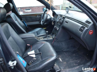 Mercedes E 290 2.9 Turbodiesel AVANTGARDE 1998r Kalisz - zdjęcie 4