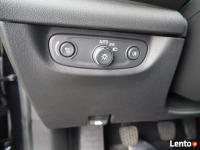 Opel Insignia 1,5 T 165KM INTELLLUX Gdańsk - zdjęcie 7