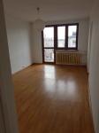 Sprzedam mieszkanie Głubczyce - zdjęcie 1