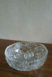 Rozne krysztaly Mokotów - zdjęcie 7