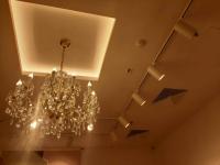 Odstąpię sklep bielizny w Warszawie (Atrium Promenada) 50m2 Śródmieście - zdjęcie 3
