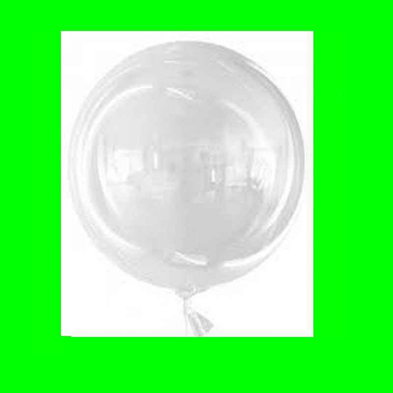 Balony na Ślub Nysa - zdjęcie 10