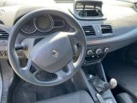 Renault Megane 1.5 DCI Pleszew - zdjęcie 8