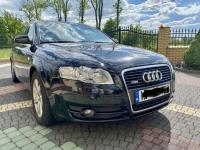Audi A4 S-line B7 Płock - zdjęcie 1
