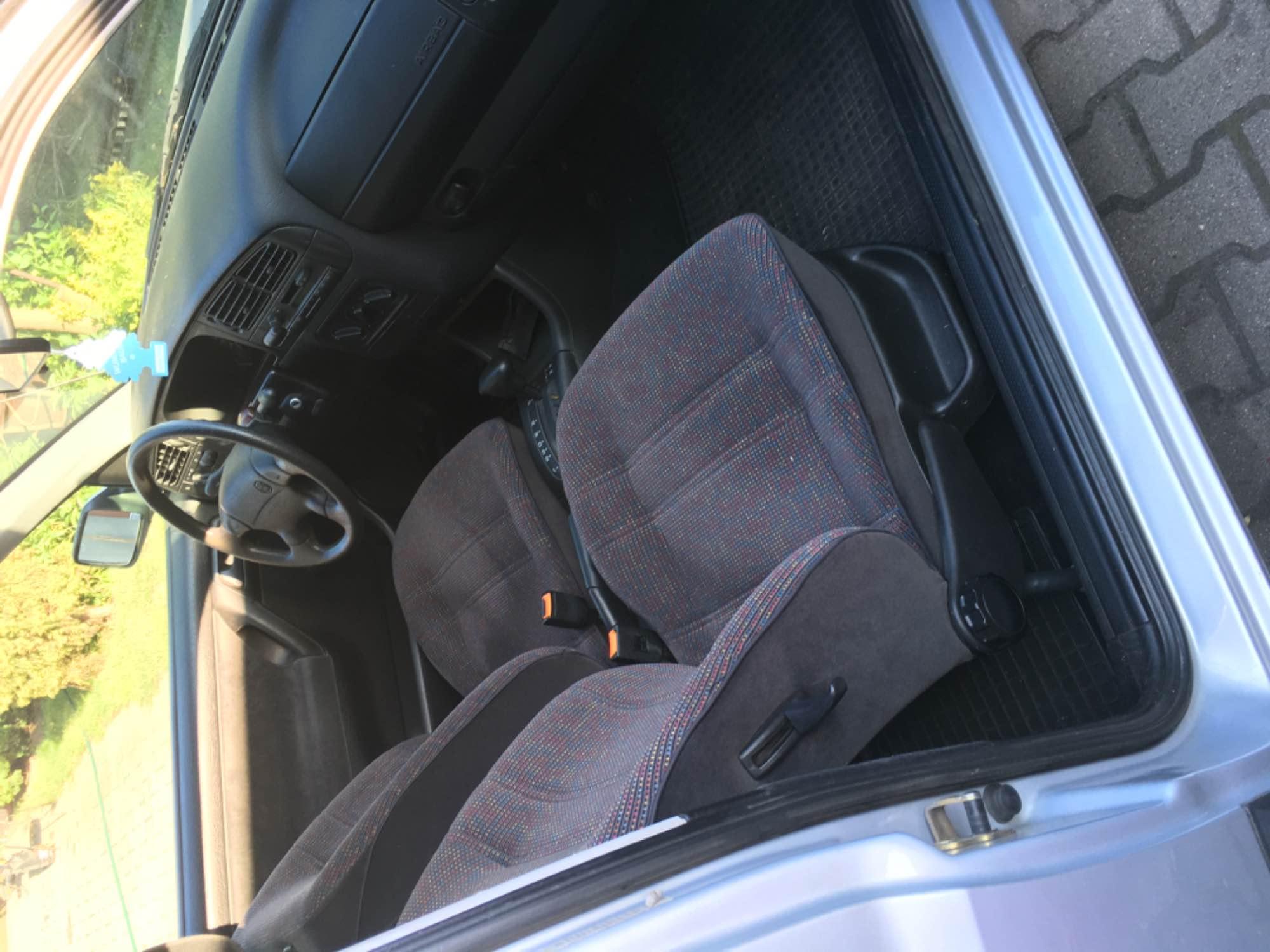 Golf III Krotoszyn - zdjęcie 7