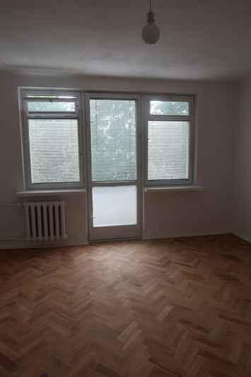 Sprzedam mieszkanie w Wołominie 48 m², 3 pokoje, b.dobra lokalizacja Wołomin - zdjęcie 1