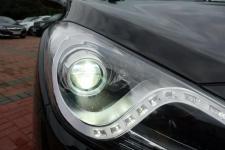 Hyundai i40 2015 Automat  kamera navi Super Stan Zawiercie - zdjęcie 10