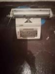 Sprzedam maszynę do pisania ROYAL Grodzisk Mazowiecki - zdjęcie 3