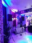 Dj (wodzirej) wokalistka na wesele, imprezę doświadczenie Białołęka - zdjęcie 7