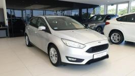 Ford Focus Trend, salon PL, FV-23%, gwarancja, DOSTAWA W CENIE Myślenice - zdjęcie 7