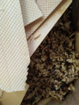 Odpady spożywcze Malbork - zdjęcie 1