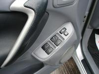 Toyota RAV-4 2.0 D4D 115 KM 4X4 Klima Piła - zdjęcie 7
