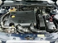 Rover 25 Grudziądz - zdjęcie 9