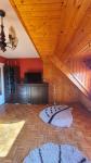 Sprzedam Mieszkanie Osiedle Binków Bełchatów - zdjęcie 5