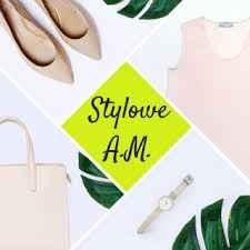 Najmodniejsze ubrania w najlepszych cenach - STYLOWE A.M. Lipce Reymontowskie - zdjęcie 1