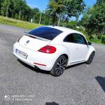 Volkswagen Beetle Super stan. Goczałkowice-Zdrój - zdjęcie 5