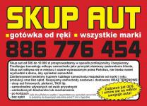 chcesz sprzedać auto dzwon my kupimy od 300 do 10.000zł Mokotów - zdjęcie 1