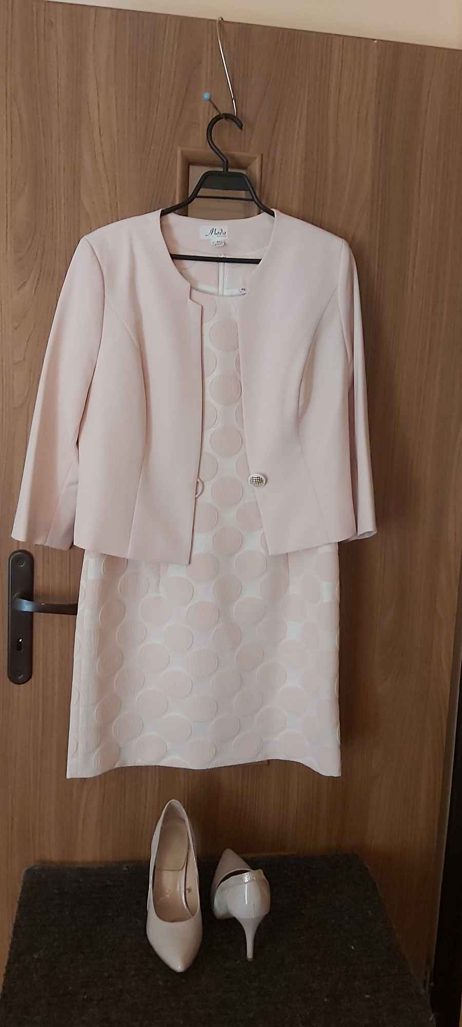 Ubrania sukienki Częstochowa - zdjęcie 3