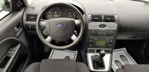 Ford Mondeo 2,0 D Chełmno - zdjęcie 7