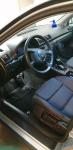 Sprzedam Audi A4 B6 2.0 Benzyna+LPG Ostrołęka - zdjęcie 6