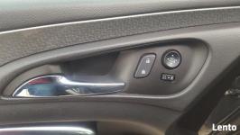 Opel Insignia, Krajowy, Faktura VAT, Automat Malawa - zdjęcie 6