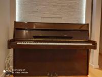 Pianino Legnica, 30-letnie sprawne w 100% Bemowo - zdjęcie 2