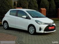 Toyota Yaris Piękna Tomaszów Lubelski - zdjęcie 3
