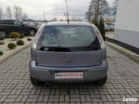 Opel Corsa 1.2 Benzyna 80KM # Klimatronik # Kamera Cofania # Gwarancja Strzegom - zdjęcie 7