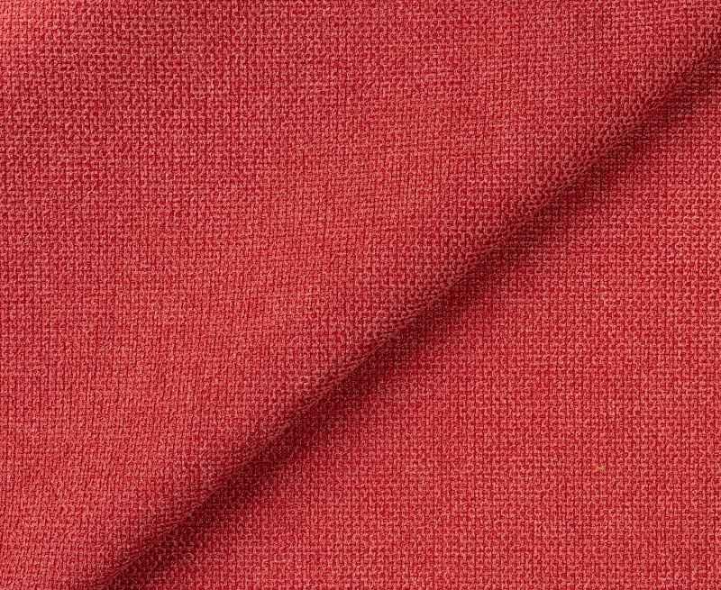 Liwale, materiał obiciowy, meblowy, tapicerski Sopot - zdjęcie 2