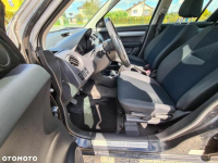 Suzuki Swift 1.3 benzyna zarej.pl Zamość - zdjęcie 7