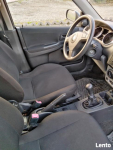 Subaru Justy 3 Iwonicz-Zdrój - zdjęcie 6