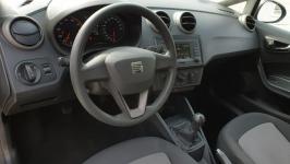 Seat Ibiza Rzeszów - zdjęcie 9