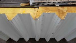 Płyty obornickie w mega atrakcyjnych cenach Zakopane - zdjęcie 1