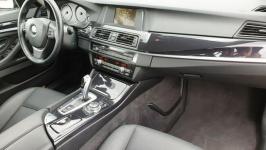 BMW inny Rzeszów - zdjęcie 11