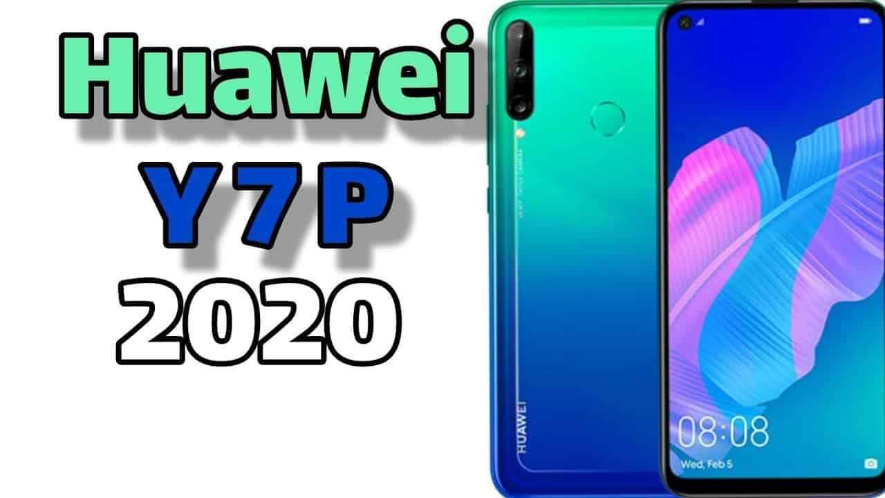 Wymiana szybki ekranu Huawei Y6 Y7 Huawei Y9 Kielce - zdjęcie 1