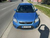 super stan Ford Focus 2011 rok 1,6 benzyna Rzeszów - zdjęcie 2