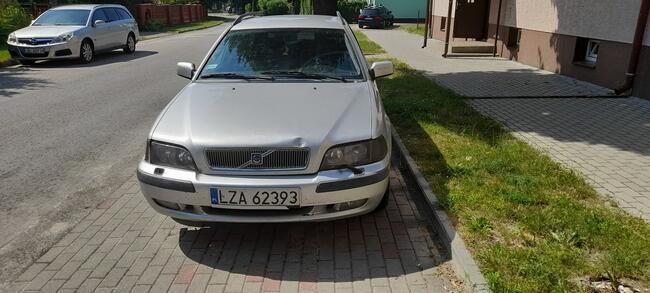 Volvo v40 2001 1.9 td Biłgoraj - zdjęcie 1