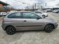 Seat Ibiza 1.9 TDI 101Km - Sprowadzony/ Opłacony Nowy Sącz - zdjęcie 5