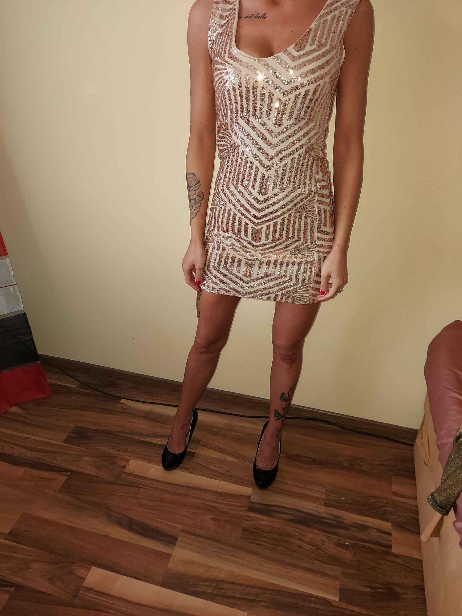Sukienki Limanowa - zdjęcie 6