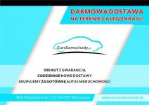 Toyota Aygo F-Vat,Gwarancja,Salon Polska,Niski Przebieg,I-właściciel Warszawa - zdjęcie 2