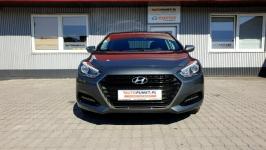 Hyundai i40 Rzeszów - zdjęcie 8