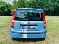 Fiat Panda 1.2 LPG,City,Klima,Szyby,Raty,Gwarancja Mikołów - zdjęcie 10