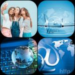 Projektowanie stron internetowych Piła - zdjęcie 2