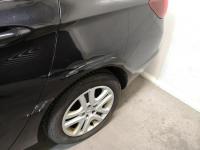 Opel Astra 1.6 110 KM, faktura VAT 23%, opłacony, transport GRATIS Niepruszewo - zdjęcie 4